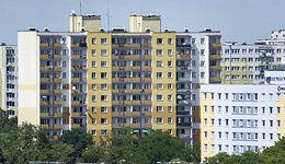 """Rząd ożywi spółdzielnie mieszkaniowe? Reset programu """"Mieszkanie plus"""""""