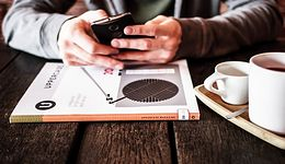 PKN ORLEN szuka startupów z pomysłami