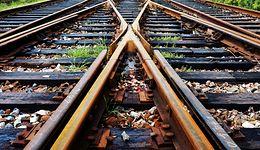 Miasto symbol odzyska połączenia kolejowe. Decyzja o wariancie inwestycji jeszcze w tym roku