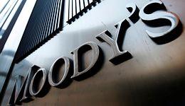 Agencja Moody's prostuje. Nie obniżyła, a podtrzymała prognozy wzrostu PKB Polski
