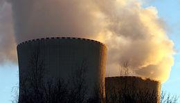 Niemcy zabezpieczają się na wypadek katastrofy atomowej