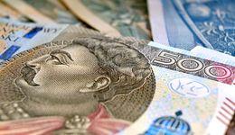 Płaca minimalna w 2020 r. Szykuje się rekordowy wzrost
