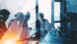 NCBR pobudza innowacyjność rodzimych przedsiębiorstw