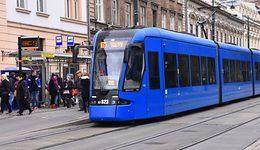 W Krakowie chcą zbudować prywatną linię tramwajową. Miasto będzie płacić za dostęp do torów