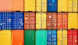 Wojna handlowa USA-Chiny. Pekin zawiesza planowane cła na wyroby z USA