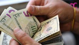 Kursy walut. Dolar nadal w cenie