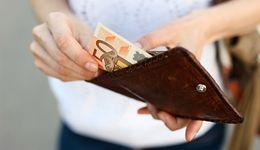 Kredyt hipoteczny w euro. Czy to możliwe?