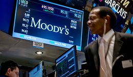 Moody's krytykuje politykę gospodarczą rządu. Ministerstwo Przedsiębiorczości odpowiada