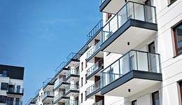 Mieszkanie plus. Od połowy roku projekty 50 tys. mieszkań
