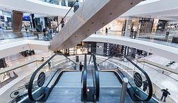 Sześć centrów handlowych będzie mieć nowego właściciela. Rozstrzygnie UOKiK