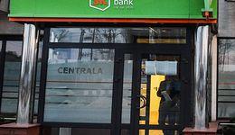 Upadek SK Banku w Wołominie. Ponad 90 osób na ławie oskarżonych