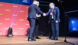 Nagroda money.pl. Firma Roku: Wielton