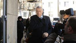 Badanie Leszka Czarneckiego wariografem. Prokuratura polemizuje z Romanem Giertychem