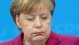 Niemcy o krok od recesji. Państwowe pieniądze na ratunek gospodarce