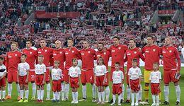Stadion Wrocław miał zarabiać już 3 lata temu. Tylko w zeszłym roku przyniósł 9 mln zł straty