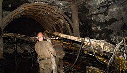 Trudne rozmowy górników z zarządem Tauron Wydobycie. Chcą podwyżek