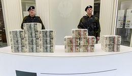 EUR PLN kurs I Notowania euro złoty (zł) - blogger.com