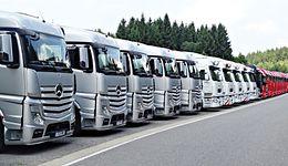 Polsce potrzebna jest strategia dot. systemu poboru opłat drogowych wg ekspertów