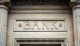 BGK: Wartość kredytów w ramach COSME wyniosła 3,55 mld zł na koniec I kw.