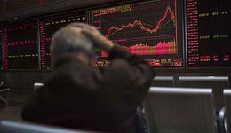 Indeks WIG20 wzrósł o 0,1% na zamknięciu w czwartek