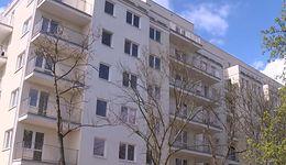 Grupa Robygwprowadziła do sprzedaży 79 lokali w City Sfera we Włochach
