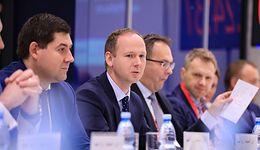 Jak budować innowacje w Polsce? Nowe propozycje KNF i Ministerstwa Cyfryzacji