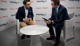 """Młodzi zmienią oblicze bankowości w Polsce. """"Widoczne są trzy nowe trendy"""""""