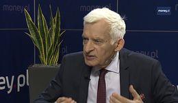 Cyfrowa Europa. Buzek: regulacje prawne nie nadążają