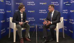 Tauron inwestuje w e-mobilność, OZE i start-upy. Grzegorczyk: Zmierzamy w kierunku energetyki jutra