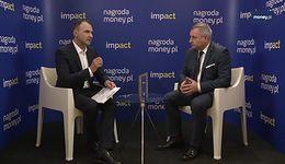 """Właściciel """"Firmy Roku"""": To wielka duma otrzymać Nagrodę money.pl"""