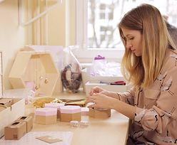 Pomysł na biznes: Pachnąca biżuteria