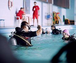 Pomysł na biznes: Szkoła nurkowania dla dzieci