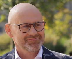 Nino o biznesie: Maciej Panek