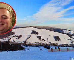 Otwarcie stoków narciarskich. Przedsiębiorca pyta: czemu nie dzisiaj?