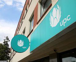 Play kupuje UPC Polska. Transakcja za 7 mld zł