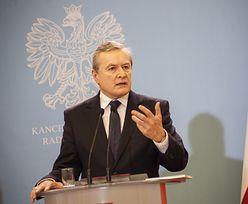 Ministerstwo Kultury: Polska w czołówce państw, które wsparły artystów w dobie pandemii