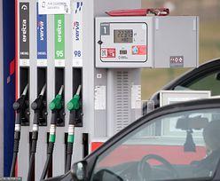 Ceny ropy idą mocno w górę. Baryłka najdroższa od 5 miesięcy