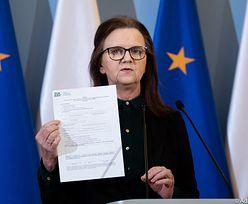 Zwolnienie ze składek na ZUS oszacowane na ok. 1,5 mld złotych