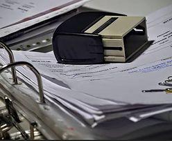 Biznes na subwencjach dla firm. PFR zaleca ostrożność, a w jednym przypadku zawiadamia organy ścigania