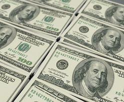Kursy walut. Zamieszanie z infrastrukturą