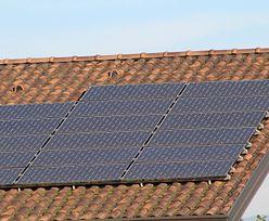 Chcesz odliczyć od podatku ekologiczne inwestycje? Pilnuj szczegółów