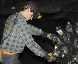 JSW dogadała się ze związkami zawodowymi. Górnicy dostali gwarancje pracy