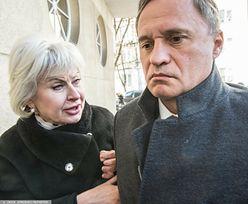 GetBack. W poniedziałek decyzja w sprawie aresztowania Leszka Czarneckiego