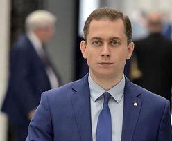 """""""Kłamstwo vatowskie"""". Opozycja chce zwołania komisji finansów"""