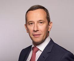 Huawei nie wycofuje się z Polski. I przekonuje: 5G to szansa dla europejskich firm