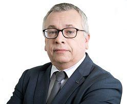 Piotr Adamczak odchodzi z zarządu Enei. Przyczyna rezygnacji nie jest znana