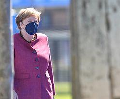 Niemcy rosną w siłę. Po pandemii liczba mieszkańców kraju szybko się zwiększa