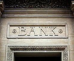 Podatek bankowy. Prawie połowa banków go nie płaci