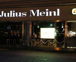 Kawiarnia w Wiedniu zmienia logo. Przez oskarżenia o rasizm