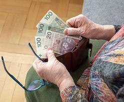 Polski Ład. Na wyższej kwocie wolnej zyskają emeryci, ale nie wszyscy